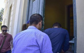 Τραγωδία στο Πόρτο Χέλι: Προθεσμία για να απολογηθεί αύριο έλαβε ο χειριστής του ταχύπλοου