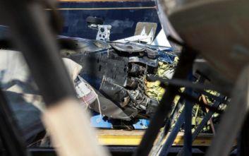Συντριβή στον Πόρο: Τα σενάρια της τραγωδίας και ο κίνδυνος που είχε επισημανθεί από πέρσι