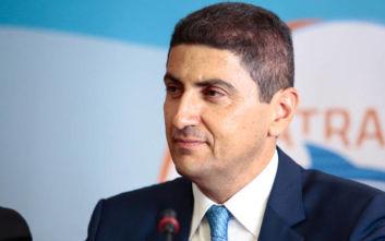 «Αξιολογούμε με διαφάνεια και στηρίζουμε με αξιοκρατία τον ελληνικό αθλητισμό»
