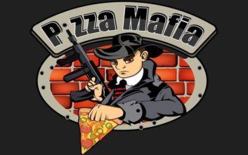 Έρχεται το τέλος για τη «Mafia pizza» ή τον καφέ «Maffiozzo»;