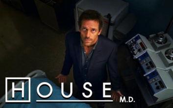 Αν ήσασταν φαν του «House», το Netflix προβάλλει την πραγματική έμπνευση