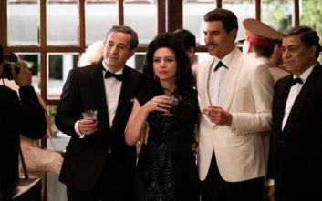 Netflix: Έρχεται ολοταχώς η κατασκοπική σειρά που περιμένουν όλοι οι λάτρεις του σασπένς
