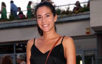 Ελένη Βαΐτσου: Ερωτευμένη με κούκλο διάσημο σεφ