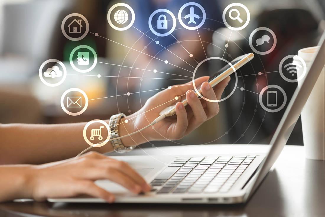 Πέντε χώρες του κόσμου στην ψηφιακή και τεχνολογική εμπροσθοφυλακή – Newsbeast