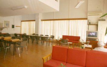 Ανοίγουν οι κλιματιζόμενες αίθουσες του δήμου Αθηναίων λόγω καύσωνα