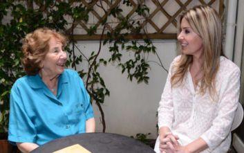 «Το Καπλάνι της βιτρίνας» της Άλκης Ζέη στη Θεσσαλονίκη