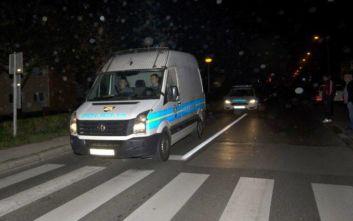 Φρίκη στην Κροατία: Έξι άνθρωποι βρέθηκαν δολοφονημένοι σε σπίτι