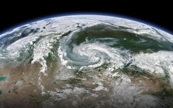 Τι σημαίνουν οι πυρκαγιές στην Αλάσκα για τo κλίμα του πλανήτη;
