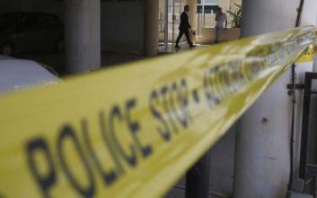 Επιτέθηκε με οξύ στην εν διαστάσει σύζυγό του μετά από καβγά
