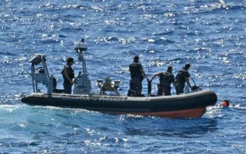Υπουργείο Προστασίας του Πολίτη: Η χώρα δεν είχε πολιτική στο μεταναστευτικό