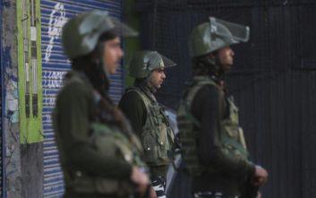 Συνελήφθη κατηγορούμενος για διαφθορά ο πρώην υπ. Οικονομικών της Ινδίας