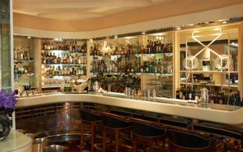 Το πιο θρυλικό μπαρ στο Λονδίνο λειτουργεί από το 1830