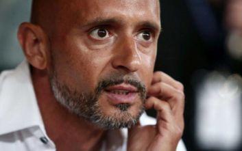 Καρντόσο: Δε συμφωνώ ότι η εικόνα της ΑΕΚ χειροτερεύει