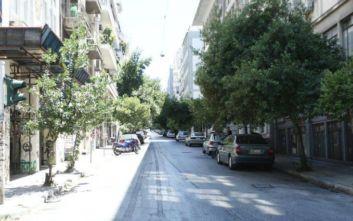 Adopt a tree, το πρόγραμμα του δήμου για τη διατήρηση του πρασίνου στους δρόμους της Αθήνας