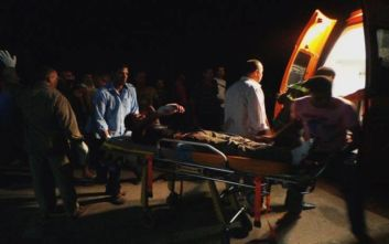 Η κυβέρνηση αποζημιώνει τις οικογένειες των θυμάτων της τρομοκρατικής επίθεσης στο Κάιρο