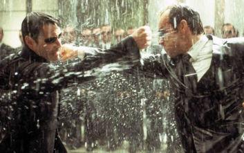 Τι ξέρουμε για το Matrix 4 που έχει κάνει τον κινηματογραφόφιλο κόσμο να παραμιλάει