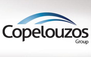 Ο Όμιλος Κοπελούζου επενδύει στην ελληνική οικονομία