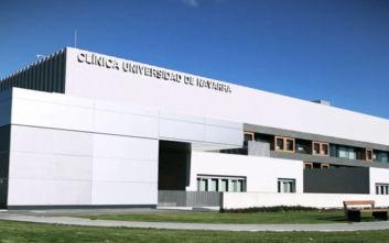 Κλινική στην Ισπανία θεωρεί την ομοφυλοφιλία παράγοντα εμφάνισης γαστρεντερίτιδας