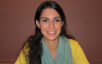 Ικαρία: Η απεγνωσμένη έκκληση της αδελφής της 35χρονης που αγνοείται