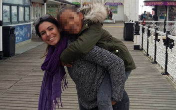 Βρέθηκε νεκρή η τουρίστρια που αγνοείτο στην Ικαρία