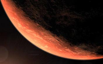 Σημαντική ανακάλυψη: Το τηλεσκόπιο TESS βρήκε πλανήτη που πιθανόν είναι φιλόξενος για ζωή