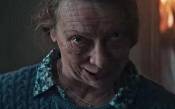 Netflix: Το trailer για τη νέα σειρά τρόμου που βλέπει ο κόσμος με τα φώτα ανοιχτά