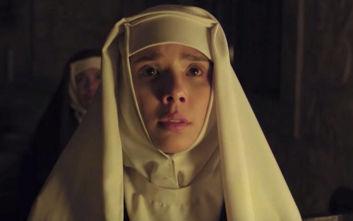 Netflix: Η ταινία τρόμου που αναγκάζει τον κόσμο να κοιμάται με τα φώτα ανοιχτά