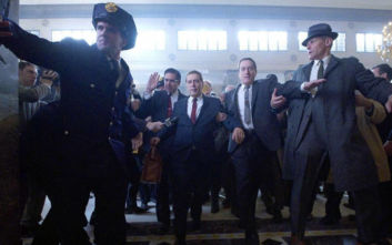 Δέκα μεγάλες ταινίες του Netflix που θα βγουν στο σινεμά!