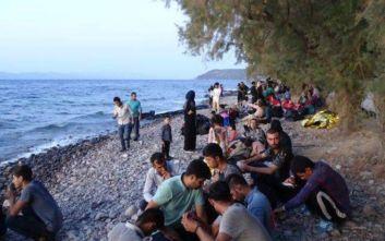 Ο Δένδιας κάλεσε εκτάκτως στο υπουργείο Εξωτερικών τον Τούρκο πρέσβη