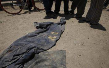 Φρίκη στο Μεξικό, λίντσαραν και απαγχόνισαν πέντε άνδρες