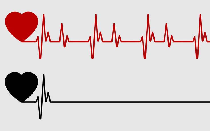 Τεστ αίματος δείχνει πότε θα πεθάνουμε