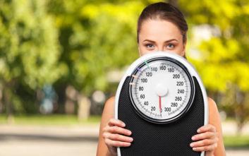 Το συστατικό που πρέπει να προσθέσεις στη διατροφή σου αν θες να χάσεις κιλά
