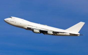 Κορονοϊός: Πρώτο επιβεβαιωμένο κρούσμα στην Boeing