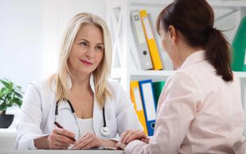 Νέα μέθοδος καθυστερεί την εμμηνόπαυση έως και 20 χρόνια