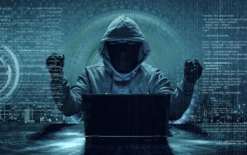 Πορτογάλος χάκερ κρύβεται πίσω από την αποκάλυψη των Luanda Leaks