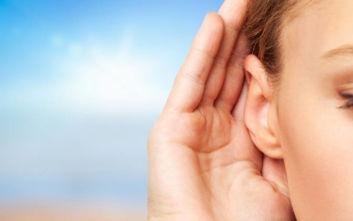 Ηχορύπανση: Ο ύπουλος εχθρός της καθημερινότητας