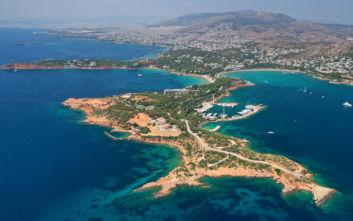 Ένας ελληνικός στους καλύτερους προορισμούς για το Σεπτέμβριο του 2019