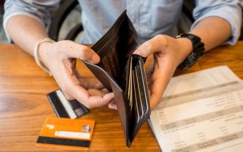Η οικογένεια που ξεπλήρωσε χρέος 98.000 ευρώ και βελτίωσε τη ζωή της