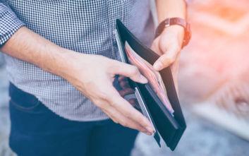 ΟΠΕΚΑ: Πότε πληρώνονται συντάξεις, επιδόματα, προνοιακά προγράμματα