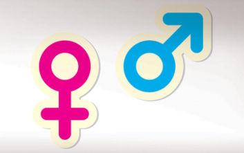 Ανοίγει ο δρόμος για την επιλογή φύλου στην εξωσωματική