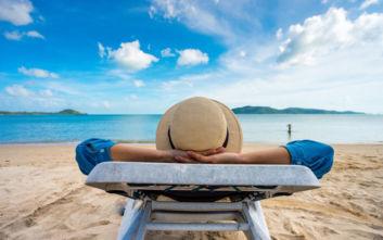 Δέκα συμβουλές για ασφαλείς διακοπές εν μέσω της πανδημίας του κορονοϊού