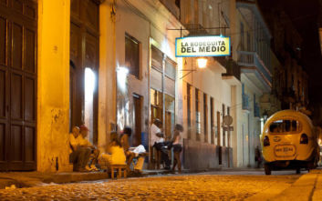 Τρία σημεία αναφοράς του Έρνεστ Χέμινγουεϊ στην Κούβα