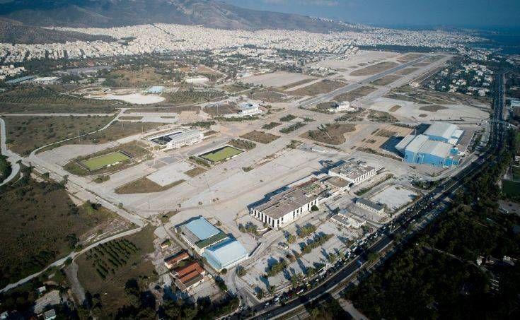 Ελληνικό: Υπεγράφη και η τελευταία Κοινή Υπουργική Απόφαση