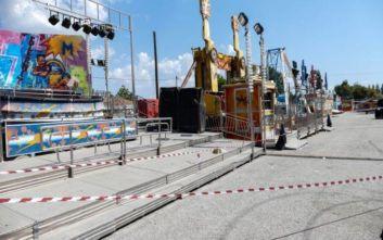 Τραγωδία στον Αλμυρό: Παρόμοιο ατύχημα είχε γίνει το 2009