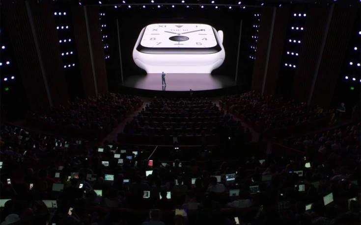 Αυτά είναι τα νέα iPhones 43