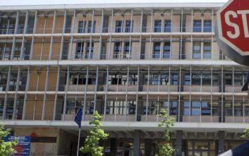 «Να επαναλειτουργήσει το ιατρείο στα Δικαστήρια Θεσσαλονίκης»
