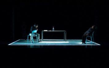 Το Θέατρο Τέχνης φέρνει 4 ιταλικές παραγωγές τον Οκτώβριο στην Αθήνα