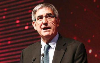 Μπερτομέου: Δεν υπάρχει καλύτερο σενάριο για τον Παναθηναϊκό εκτός EuroLeague