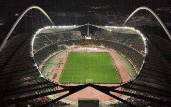 Η Αθήνα υποψήφια να φιλοξενήσει το UEFA Super Cup 2020
