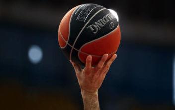 Basket League: Το πλήρες πρόγραμμα μεταξύ 19ης και 23ης αγωνιστικής